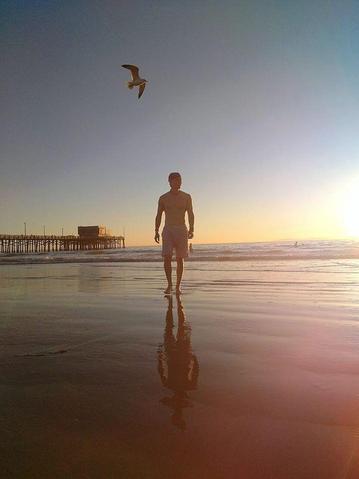 Newport Beach (CA)
