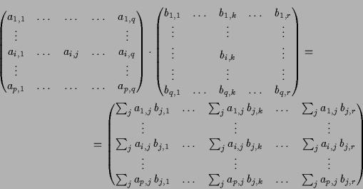 kanonische basis berechnen