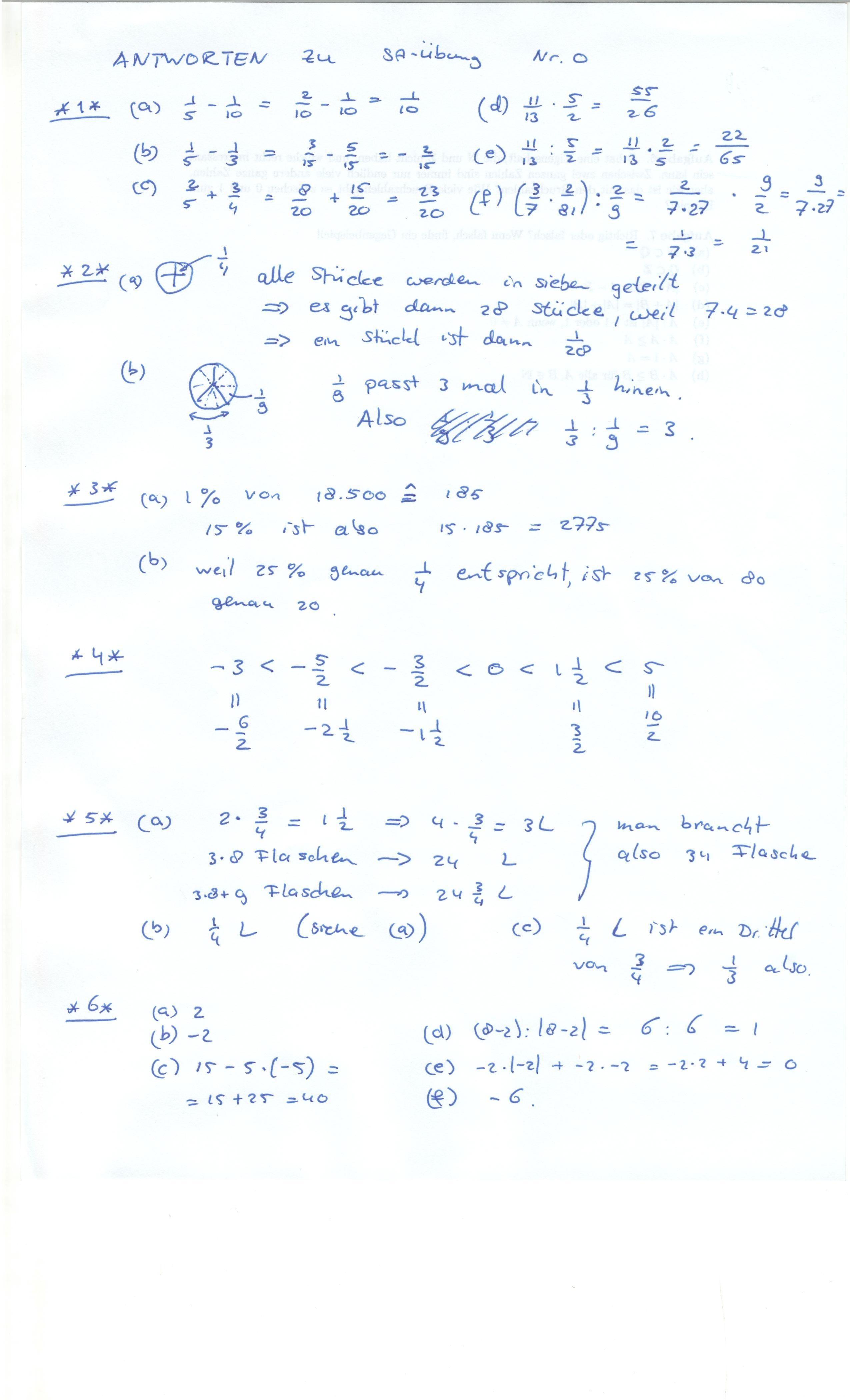 mathetest klasse 3 textaufgaben